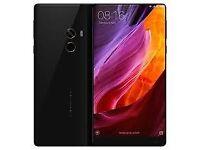 Xiaomi MI MIX 2 - 128GB