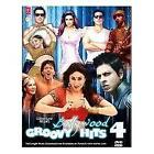 Indian Movies Song