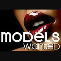 Models/actresses wanted