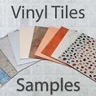 Pebble Vinyl
