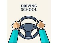 Trusted Driving lessons- Manual Car - 12 years of Experience - Croydon + S London + SE London