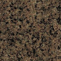 Are you looking for a Tropic Brown Granite Offcut?