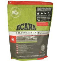 ACANA CAT FOOD -- NOW AT HILL-CRESS DOG HAVEN