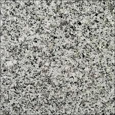 granite slabs. Counters. Special!!!! Special!! Cornwall Ontario image 2