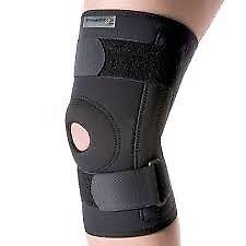 Physio Room Knee Brace - size medium, new and unused