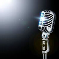 Voice Lessons - any age, start any time
