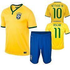 neymar black psg jersey