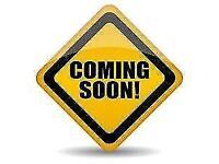 * *2008 FORD FOCUS 1.6 TDCi STYLE ESTATE + FACELIFT / NEW SHAPE + LONG MOT * *
