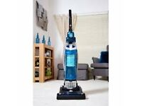 Brand New Hoover TH71 BL02001 Blaze Pets Bagless Upright Vacuum Cleaner