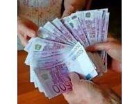 Financing banking