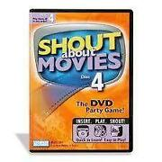 Video Now Movies