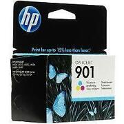HP Ink Cartridges 4500