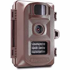 Looking for a hunting camera