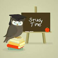 French and English Tutor for Elementary MATH, SCIENCE & READING!