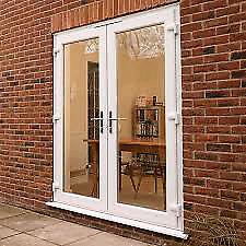 HUGE SALE ON WINDOWS AND DOORS