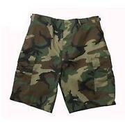 USMC Shorts