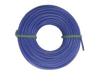 1.65mm Diameter x 15Mtr Length Strimmer Line (Discount pack of 10)