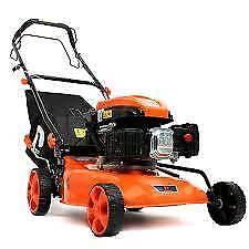 p1 lawn mower 139cc ohv engine