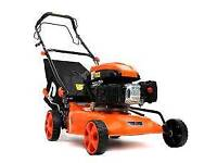 p1 lawn mower 139cc ohv engine