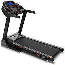 Brand New Treadmill For sale Torque II Noble Park Greater Dandenong Preview