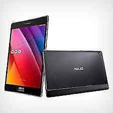 Asus Zenpad P01Z, 16 GB brand new open Box. City of Toronto Toronto (GTA) Preview