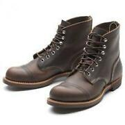 Red Wing 8111
