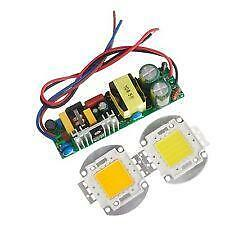 led driver ebay. Black Bedroom Furniture Sets. Home Design Ideas