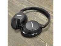Bose AE2W SoundLink® around-ear Bluetooth® headphones