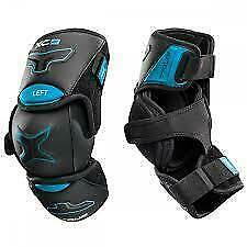True XC9 Elbow Pads