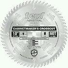 Freud 10 Saw Blade