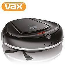 Vax Odyssey Robotic Vacuum Cleaner Cremorne Clarence Area Preview