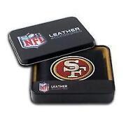 49ers Wallet
