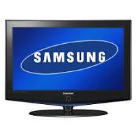 WILL PAY CASH FOR BROKEN SAMSUNG LCD / PLASMA FLATSCREEN TV