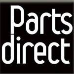 PartsDirect2