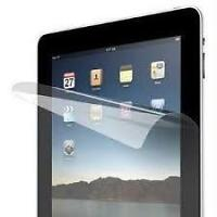 iPad 2/3/4 screen protector