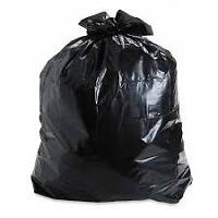 GARBAGE BAGS WHOLESALE/RETAILER FOR  YOUR BUSINESSES AND HOMES