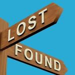 LOST AND FOUND 2000