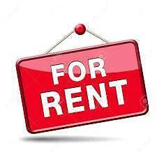 Modern Studio for rent £500