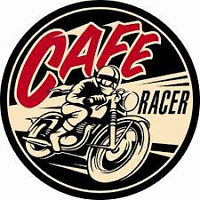 Classic Motorcycles / Cafe Racer Group