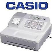 Casio Kasse