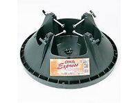 Cinco 7 Express Christmas Tree Stand - Up to 7ft
