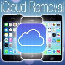 Lost your icloud password? I can help you