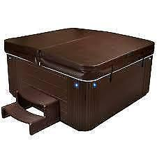 Hot Tub Replacement Covers from $399