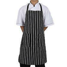 cooking aprons how to choose