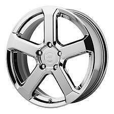 bmw e36 wheels ebay BMW E28 bmw e36 15 inch wheels