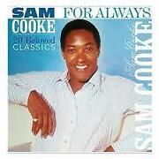 Sam Cooke LP