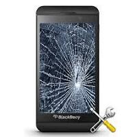 Samsung/ LG/ Blackberry/ HTC/ Sony/Alcatel/ Moto FIX 514-8338387