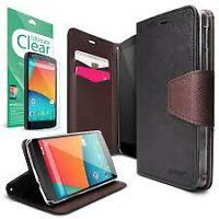 Spring Sale on cell phone & Ipad cases upto 50% off