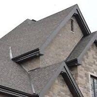 Réfection de toiture à prix fou