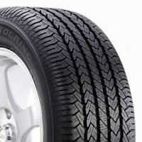 P205/70R15 Firestone Precision tour